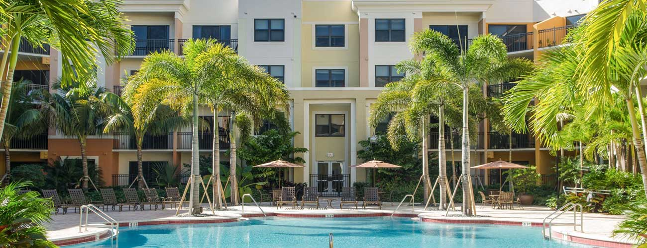 Apartments For Rent In Florida Broward County
