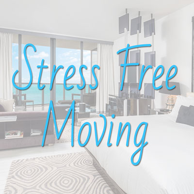 Free apartment locator south Florida