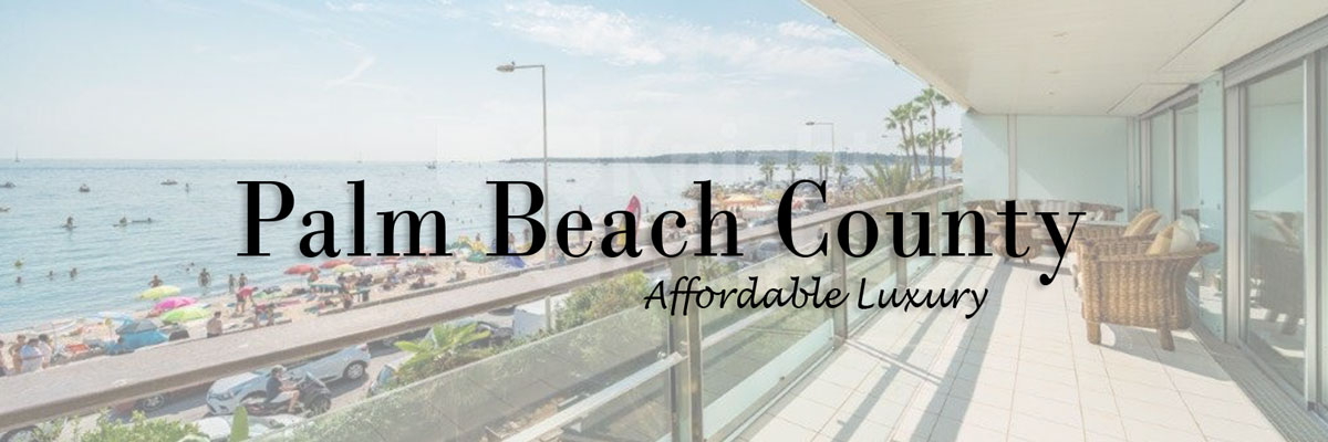 Affordable luxury apartment locator Palm Beach County