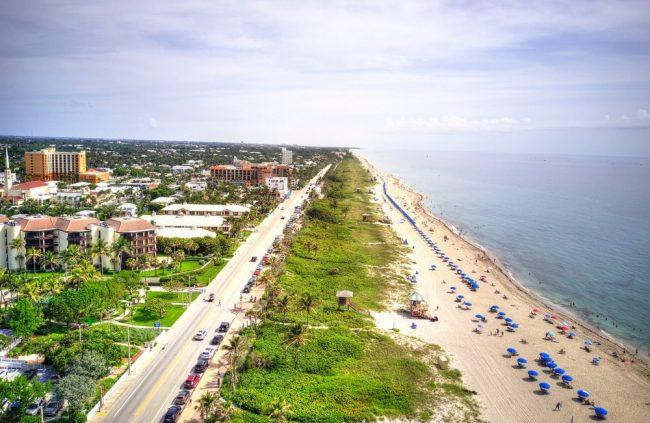 Florida apartment finder Free apartment locator delray beach Florida