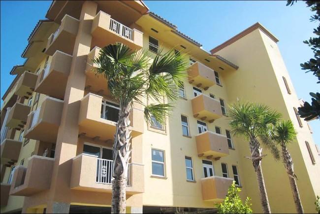 Florida apartment finder Free apartment locator Hollywood Florida