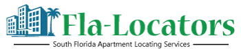 Fla-Locators Logo