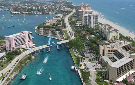 Florida apartment finder Free apartment locator Boca Raton Florida