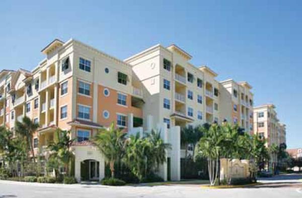 Florida apartment finder Free apartment locator Boynton beach Florida