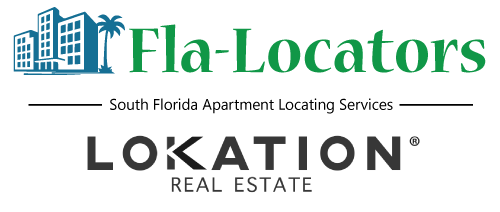 Florida apartment finder Free apartment locator south Florida