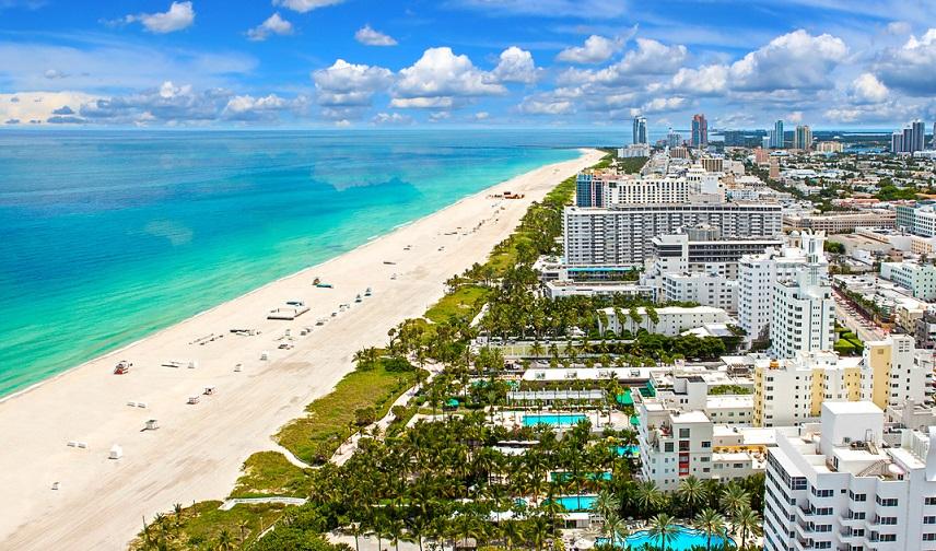 Palm beach apartment locators